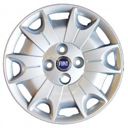COPPA RUOTA FIAT PANDA 4X4...